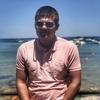 Сергей, 31, г.Ростов-на-Дону