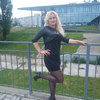 Nika, 26, г.Канев