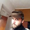 Геннадий, 34, г.Херсон