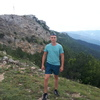 Павел, 35, г.Сергиев Посад