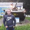 Роман, 35, г.Рудня