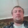 сеигей, 33, г.Санкт-Петербург