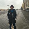 Serdar, 29, г.Нью-Йорк