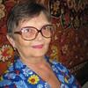 Любовь, 66, г.Кишинёв
