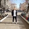 Глеб, 24, г.Улан-Удэ