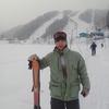 сережа, 34, г.Междуреченск