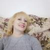 людмила, 54, г.Тель-Авив-Яффа