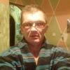 Дмитрий, 41, г.Урай