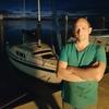 Геннадий, 46, г.Хаген