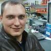дмитрий, 30, г.Абакан