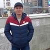 Alik, 36, г.Раменское