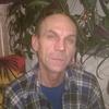 Vladimir, 55, г.Жлобин