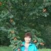 Наталья Блинова(Негру, 60, г.Ульяновск