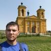 Кирилл, 26, г.Каменка