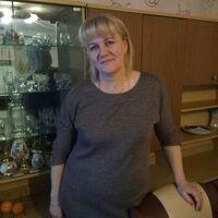Наталья, 53 года, Овен, Москва