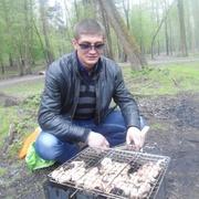 Артур 31 Нижний Новгород