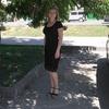 Светлана, 37, г.Алматы́