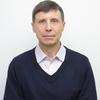 Сергей, 58, г.Воткинск