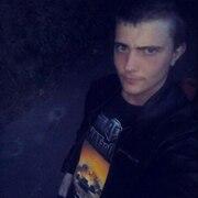 Начать знакомство с пользователем Саша Naleti4 24 года (Телец) в Петрикове
