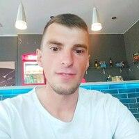 Виктор, 27 лет, Лев, Харьков