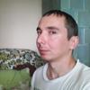 юра, 19, г.Сумы
