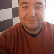 Стас 31 Полтава
