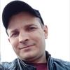 Aleksandr, 39, Nyagan