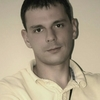 Вячеслав, 35, г.Тель-Авив-Яффа