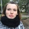 Puschistaia, 29, г.Томск