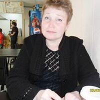 Лика, 48 лет, Козерог, Ставрополь