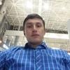 ANASJON, 29, г.Симферополь