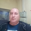 Aram, 40, Vladikavkaz