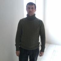 Игорь, 44 года, Водолей, Ростов-на-Дону