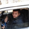 Юрий, 44, г.Жуковский