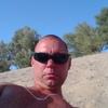 Максим, 41, г.Ахтубинск