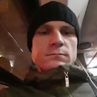 ЕВГЕНИЙ, 32 года, Рыбы, Москва