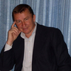 Олександр, 54, г.Тернополь