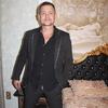 Vadim Mazaev, 47, Бобо-Диуласо