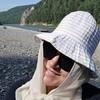 Ольга, 52, г.Стокгольм