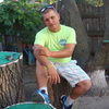Алекс, 40, г.Радомышль