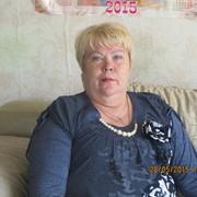 Начать знакомство с пользователем Ольга 58 лет (Дева) в Макушино