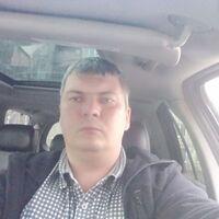Anton, 42 года, Овен, Санкт-Петербург