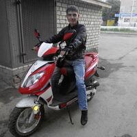 иван, 29 лет, Стрелец, Челябинск