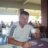 сережа, 45 лет, Лев, Чебоксары