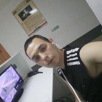 Никита, 22 года, Телец, Волгоград