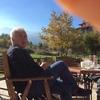 Ник, 60, г.Bankja