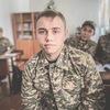 Roman, 23, Semipalatinsk