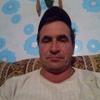 Женя, 43, г.Волгоград