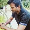 Bommalnga Bommalnga, 30, г.Gurgaon