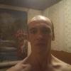 sergey, 34, Kyzyl